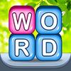 ikon Word Blocks