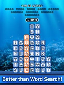 Word Blocks 스크린샷 9