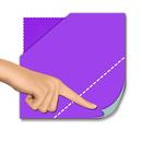 Paper Folding Origami APK