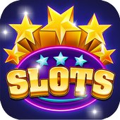 Fun slots vegas icon