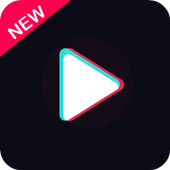 Videos For Tik Tok Musical`ly icon