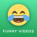 Funny Video Status APK Android