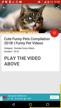 Funny Status Videos For Whatsapp 2019 For Android Apk Download