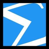 VirusTotal Mobile icon
