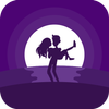 Funny chat-APK
