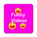 Funny Videos For Musically 2019 APK