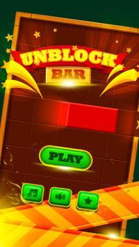 FunnyJoy - Unblock Plus poster