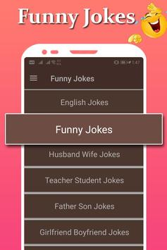 Hindi Funny Jokes 2019 Apk App Free Download For Android
