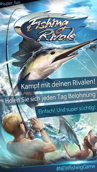 Fishing Rivals Screenshot 19