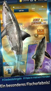 Fishing Rivals Screenshot 6