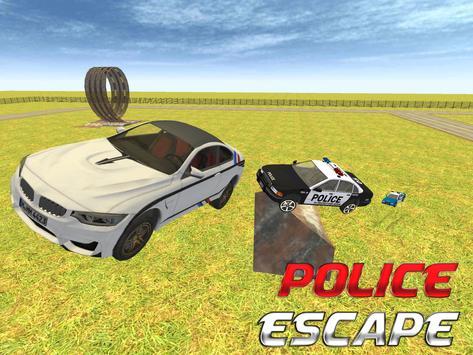 E30 - M3 Drive & Drift 3D screenshot 14