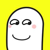 Zili - Funny Videos v2.13.6.1200 (Mod)