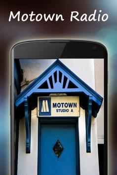 Motown Music screenshot 5