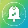 Icona Suonerie Gratis Per Android