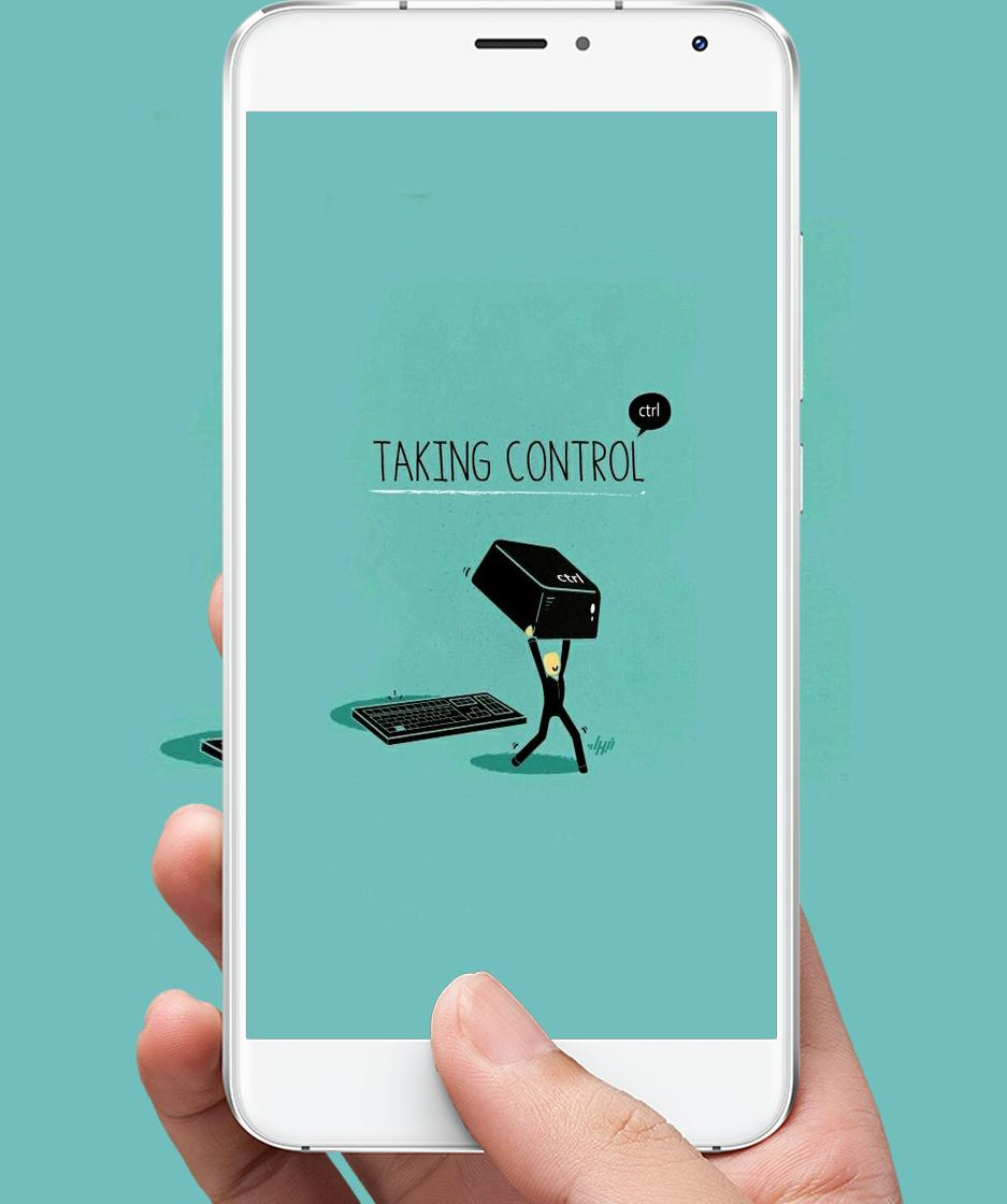 Funny Wallpapers For Android Apk Download
