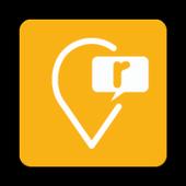 Rockinap icon