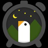 ikon Early Bird Alarm