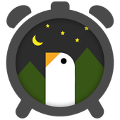 Early Bird Alarm 图标