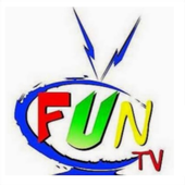 Fun Tv App icon
