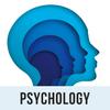 Psychology Book - 1000+ Amazing Psychology Facts 图标
