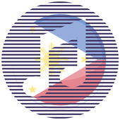 Missing OPM Lyrics Quiz icon