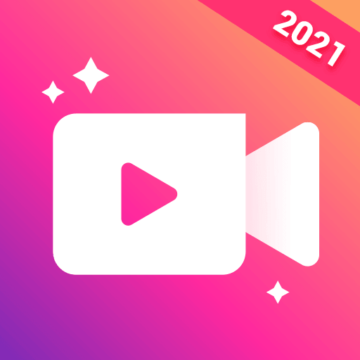 Download Video Maker of Photos with Music & Video Editor For Android 2021