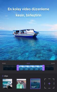 Fotoğraf ve Müziklerle Hazırlayıcı, Video Editörü gönderen