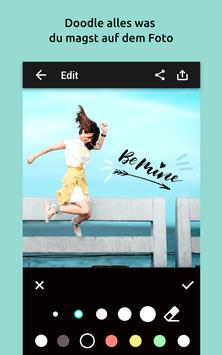 Photo Collage Maker & All-In-One Editor Screenshot 5