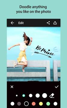 Photo Collage Maker, PIP, Photo Editor, Grid screenshot 5