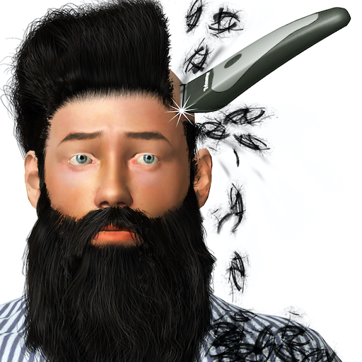 Download Real Haircut Salon 3D For Android 2021