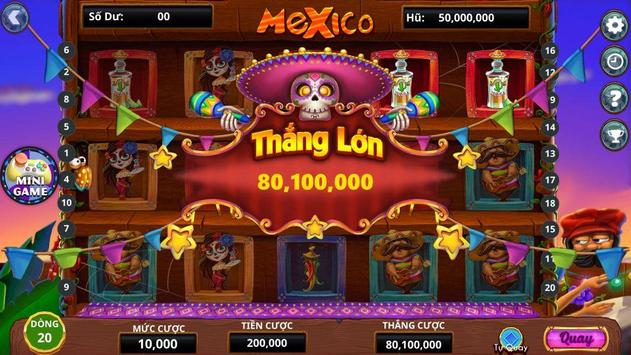 12fun.net game số 1 châu á screenshot 4