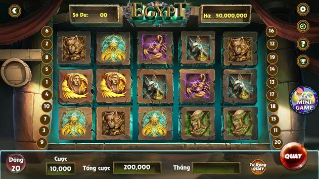 12fun.net game số 1 châu á screenshot 6