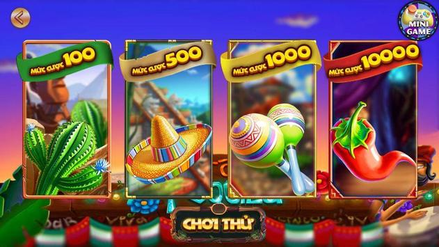 12fun.net game số 1 châu á screenshot 7