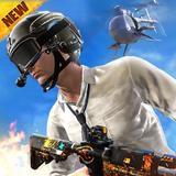 Unknown Free Fire Battleground Epic Survival 2020