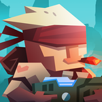 Bullet League APK