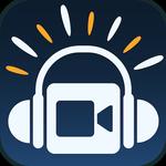 محو فيديوهات MP3 APK