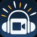 محو فيديوهات MP3