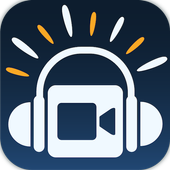 Video Mp3 Converter For Android Apk Download