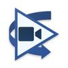 Video MP3 Converter 图标
