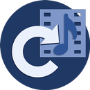 Video MP3 Converter APK