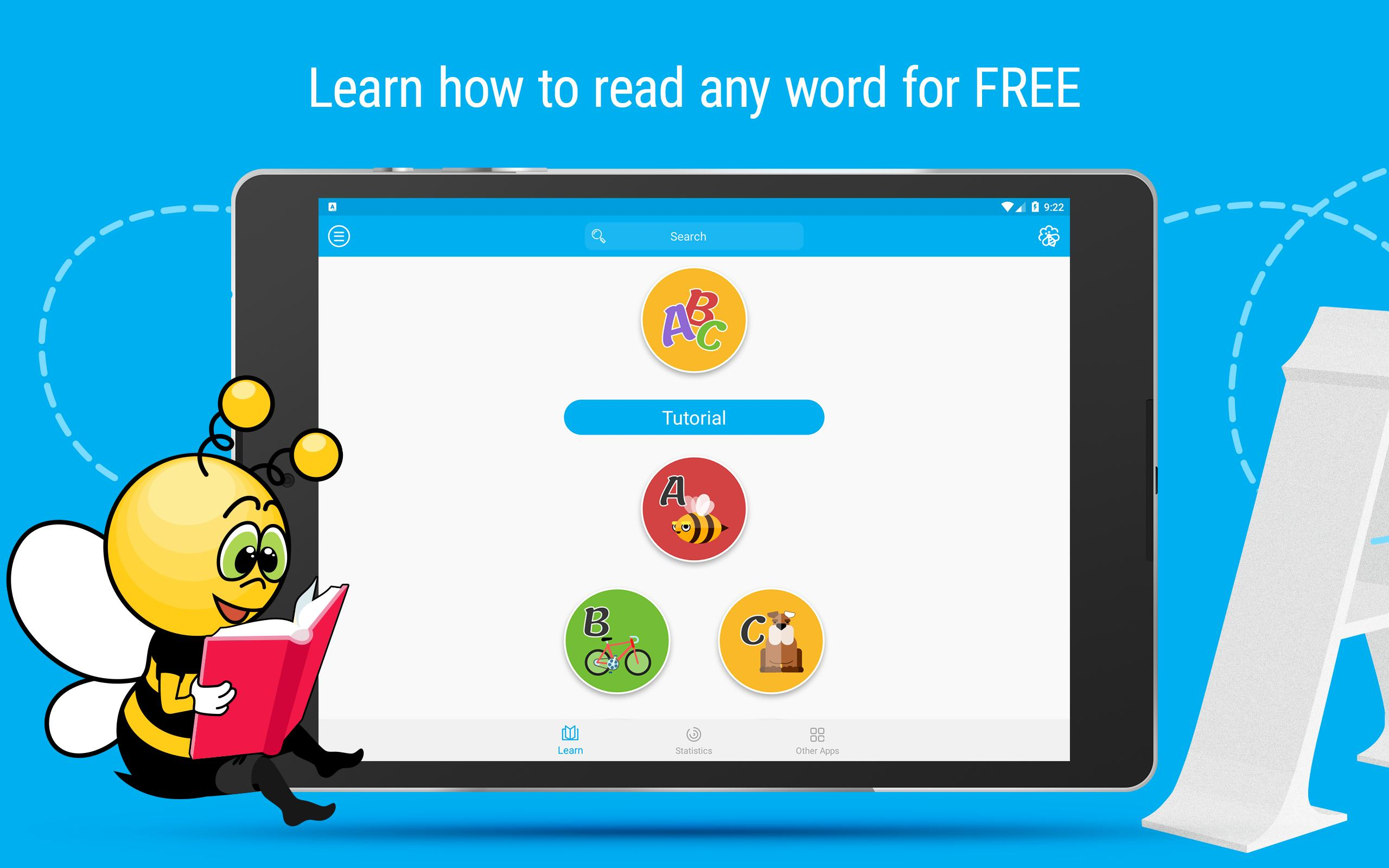 Learn Italian: alphabet, letters, rules & sounds for Android