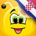 Learn Croatian - 15,000 Words