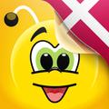 Learn Danish - FunEasyLearn