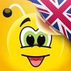 Curso de inglês - 15.000 palavras ícone
