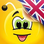 İngilizce öğren - 15.000 kelime simgesi