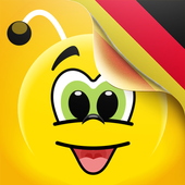 Learn German - 15,000 Words icon
