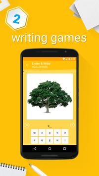 Learn Hindi - 6000 Words - FunEasyLearn screenshot 5
