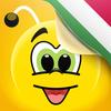 Aprende húngaro gratis con FunEasyLearn icono