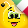 Learn Italian - 15,000 Words icon