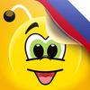 Learn Russian - FunEasyLearn icon
